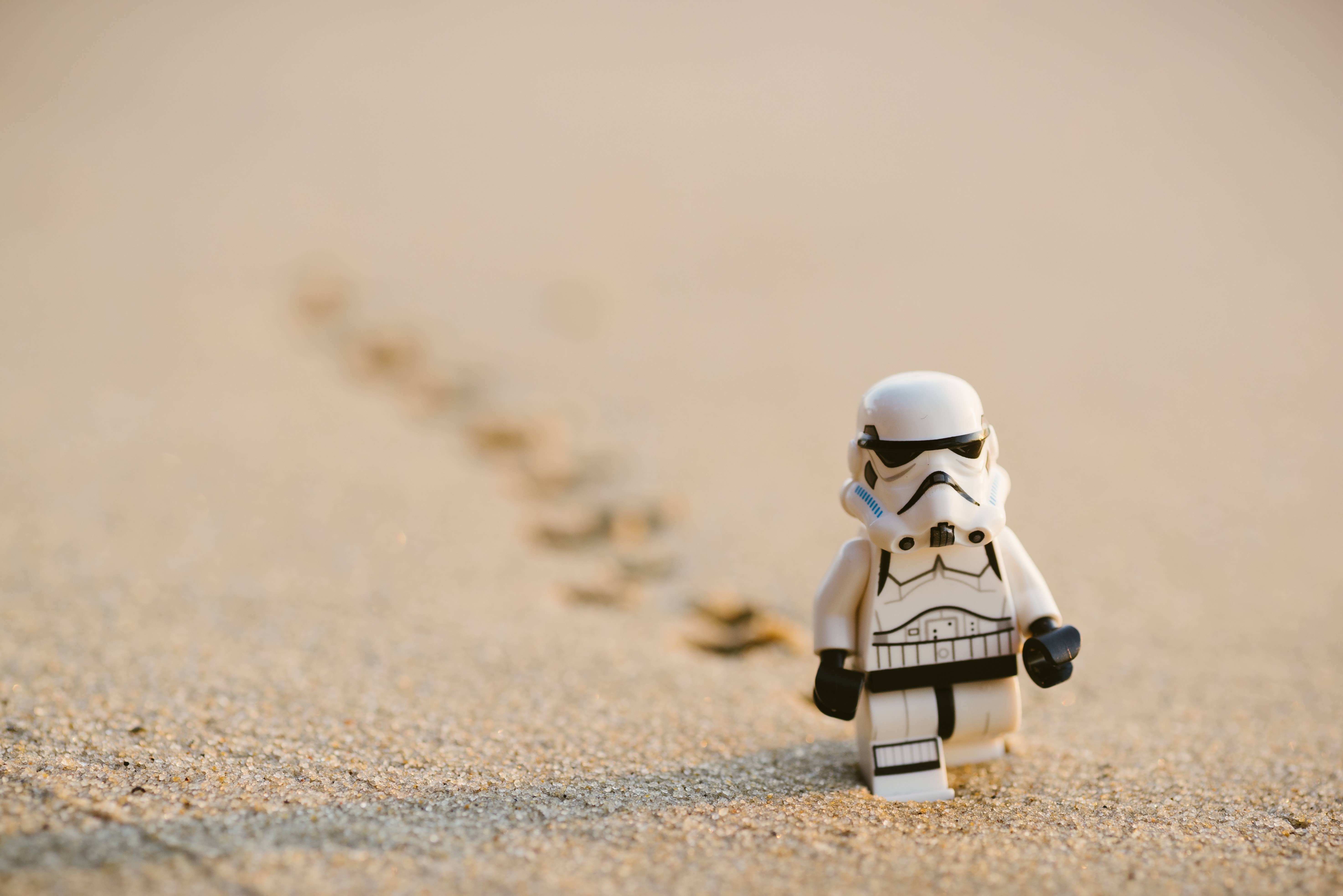 lost-stormtrooper-2