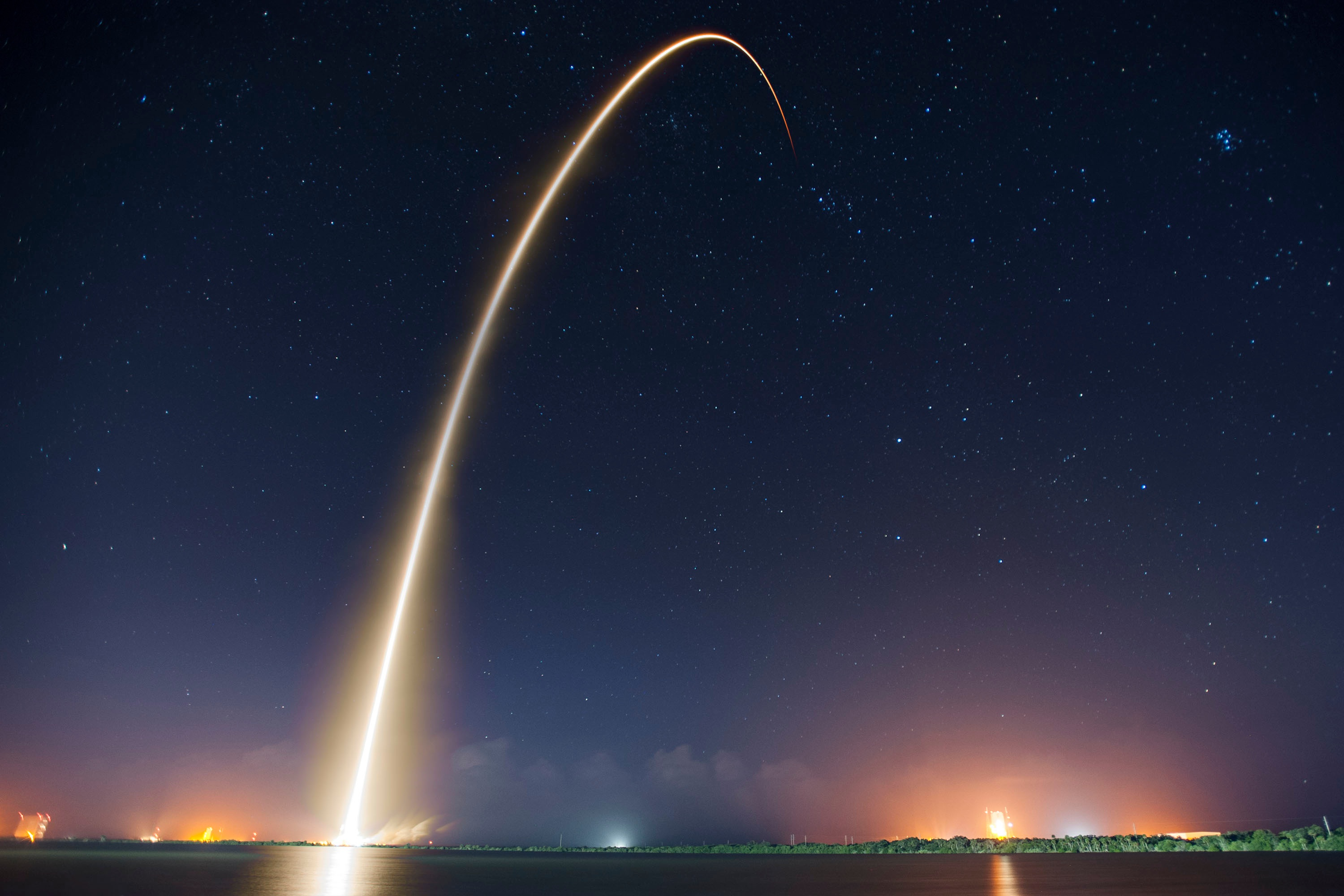 rocket-spacex