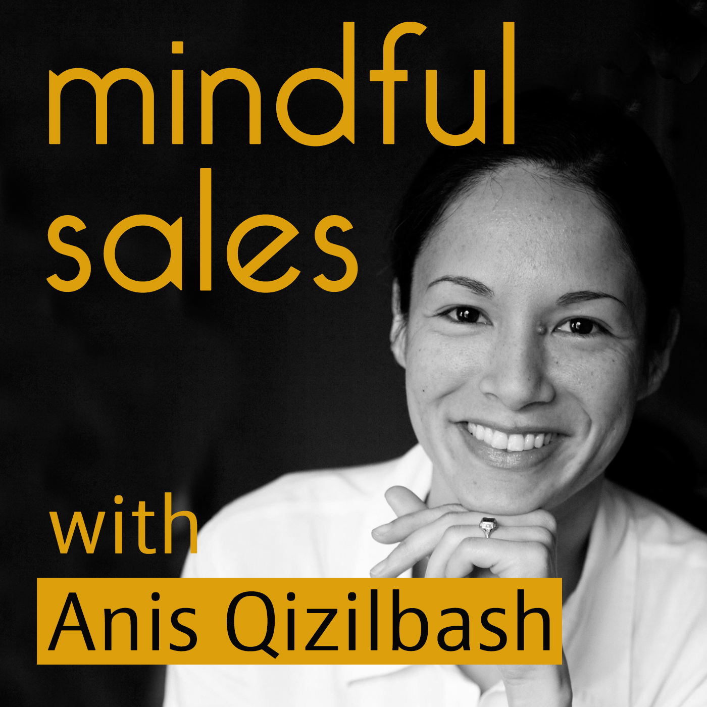 Mindful Sales